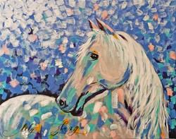 Horse2020
