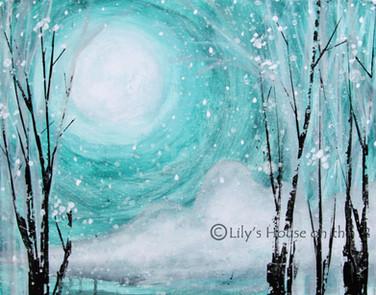 Winter Moon2.jpg