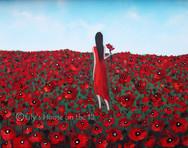 Poppy Field2.jpg