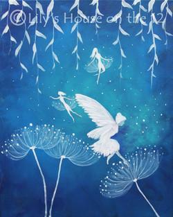 The Fairy2