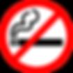 cigarette-149234_640[1].png