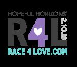 Hopeful Horizons holds 6th Annual Race4Love 5k