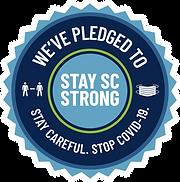 Covid pledge badge.png