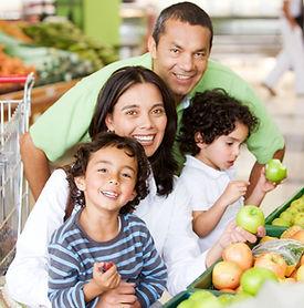 family_food_supermarket_shop_shopping_80