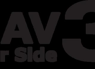 WSAV - Lowcountry Nonprofits Merge To Form Hopeful Horizons