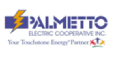 palmetto electric logo.jpg