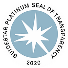 Guidestar 2020 plat.webp