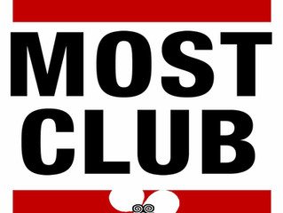 MOST and WISE Clubs Have Big Plans for the New School Year