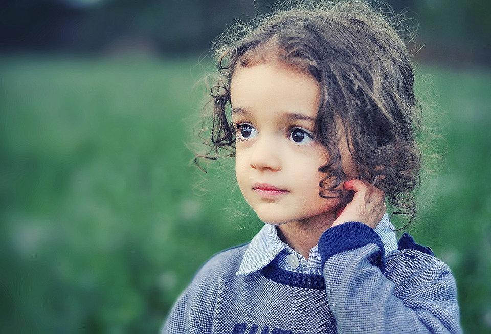 child-807547_960_720.jpg