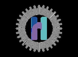 CODA + Hope Haven Have Become Hopeful Horizons