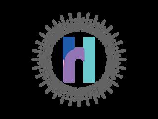 Hopeful Horizons Announces New Board Members