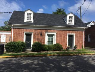 Hopeful Horizons Opens Office in Walterboro