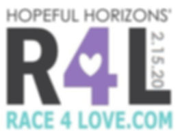 Race4Love 2020 logo.jpg