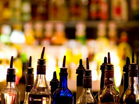Alcohol And Its Effects On Your Heart