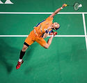 Badminton single.JPG