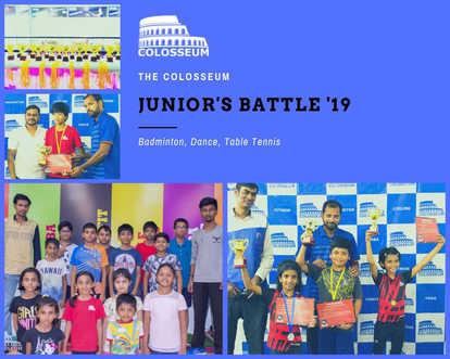 Junior's Battle '19.jpg