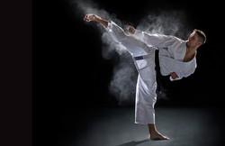 Blitz-Karate-Wallpaper-1920x1080 (1)_edi
