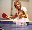 table tennis kids.JPG