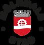 molndal-logo.png
