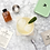 Thumbnail: W&P Virtual Happy Hour Cocktail Kit – Margarita