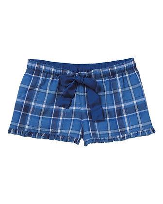Boxercraft Girls' VIP Shorts