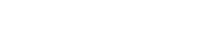 OCW_white_logo35%.png