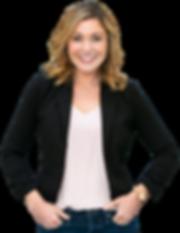 Shannon_tuxedo_jacket.png