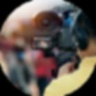 camera_guy_circle_image.png