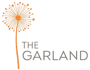TheGarland_logo.png