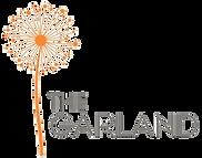 TheGarland_logo.png
