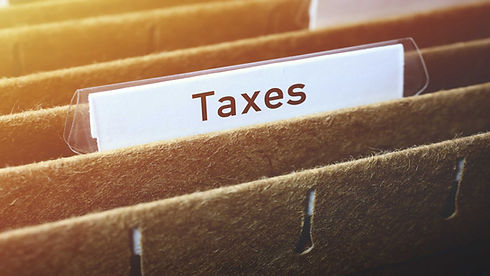 TaxFolder.jpg