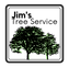 jims-tree-service-logo.png