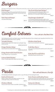 menu_specialties.jpg