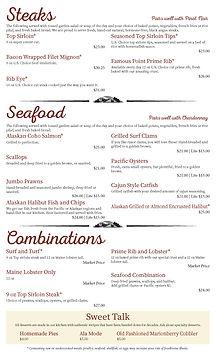 menu_steaks.jpg