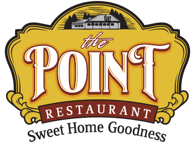 Point Logo-Color.png