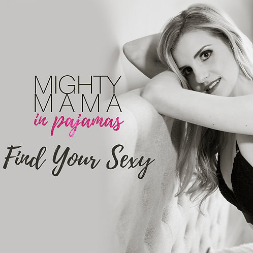 Find Your Sexy