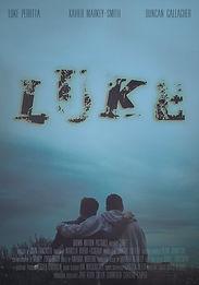 luke (1).jpg