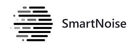 smartnoise (1).png