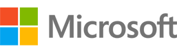 msoft (1).png