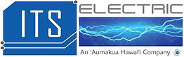 ITS Electric Logo.jpg