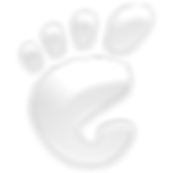 Gnome-about-logo.png