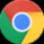 1024px-Google_Chrome_icon_(September_201
