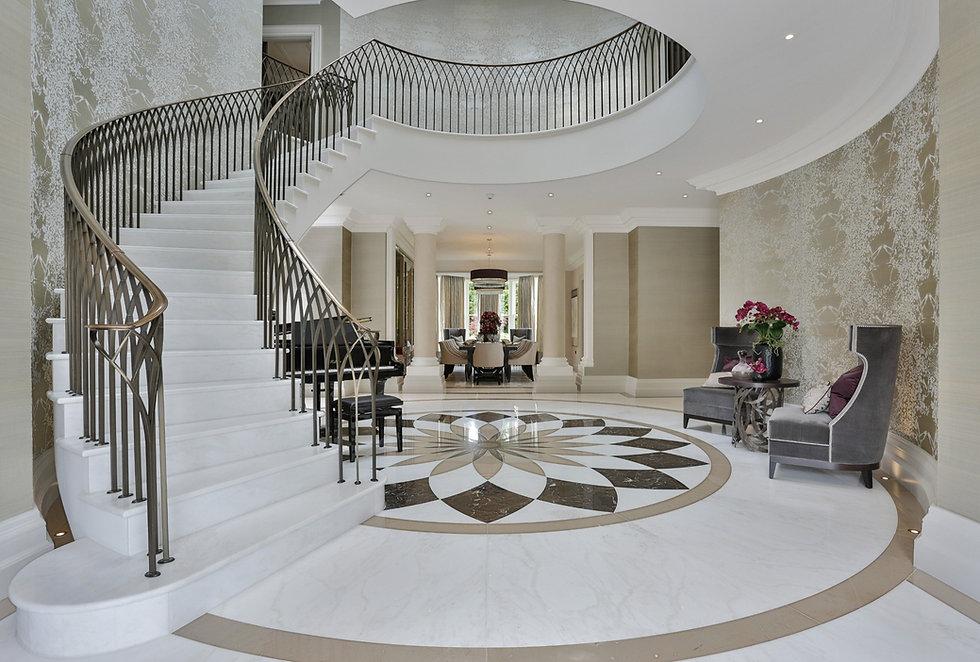 Luxury%20staircase_edited.jpg