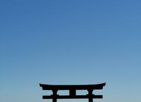 女子旅 二人三人 三重県桑名~滋賀県高島