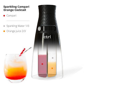 Sparkling-Campari-Orange-Cocktail.jpg
