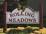 Rolling Meadows Sign Cropped.jpg