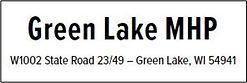 Green Lake MHP.JPG
