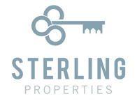 Sterling Properties.JPG