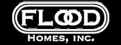 flood-logo (1).png