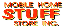 Mobile Home Stuff Store Logo.png